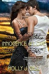 Innocence of Love (Volume 2) Paperback