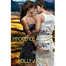 Innocence of Love (Volume 2)
