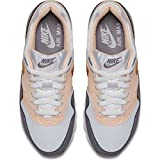 Nike Air Max 1 GS Running Trainers Sneakers Shoes