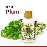 Dynamic Health Certified Organic Noni