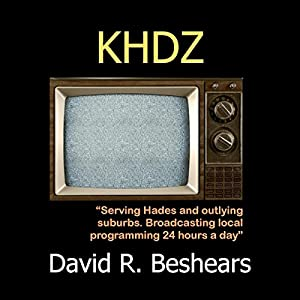 KHDZ Audiobook