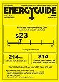 Pure Uv Light AIR Purifier for Ac HVAC Coil 120v