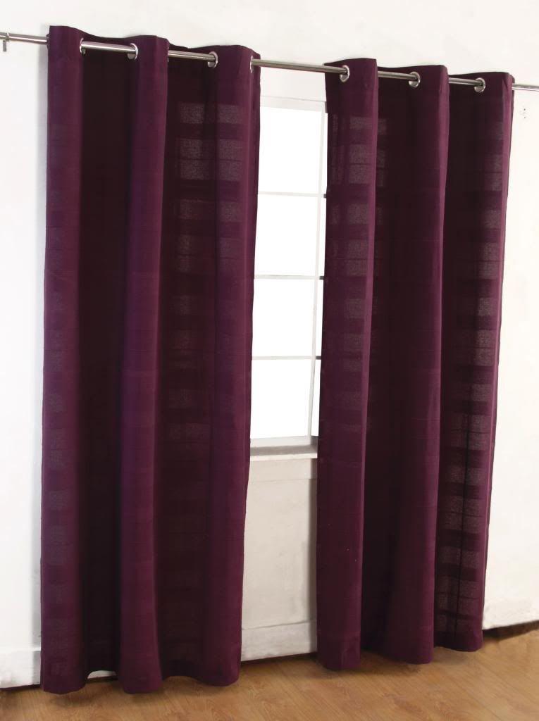 Homescapes handgewobener Vorhang Rajput im 2er 2er 2er Set Ösenvorhang 170 x 230 cm (Breite x Länge) Dekoschal in Ripp-Optik aus 100% reiner Baumwolle in natur B00D3MH4WY Vorhnge 24dc69