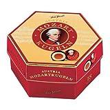 Mozart Manner 297g Victor Schmidt Balls Box
