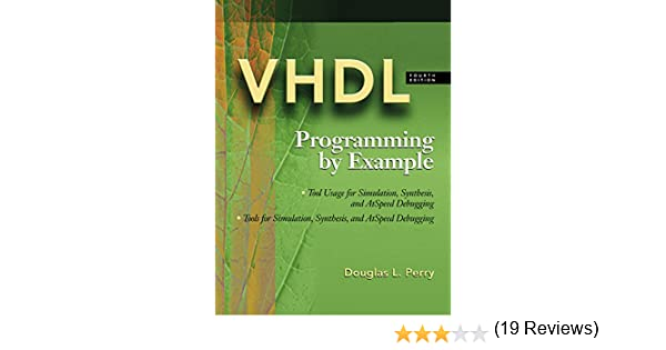 Vhdl Douglas Perry Ebook Free Download stories printmedia singelchat weihnachtsmarchen