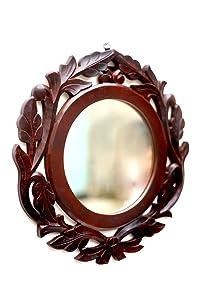 Amaze Shoppee Beautiful Wall Mirrors
