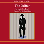 The Drifter: Men of the Saddle #2 | Lori Copeland