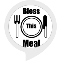 Grace: Table Blessings for the Family