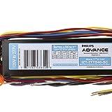 Advance IZT-2TTS40-SC MARK 7 Electronic Fluorescent