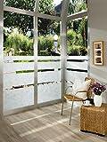 d-c-fix 346-0350 Self-Adhesive Privacy Glass Window