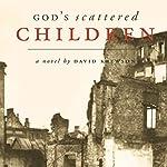 God's Scattered Children   David Krewson