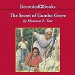 The Secret of Gumbo Grove | Eleanora Tate