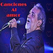Canciones Al Amor [Explicit]