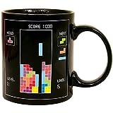 "Tasse Tetris ""Heat Change"""