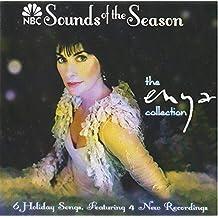 Sounds Of The Season EP