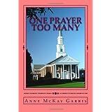 One Prayer Too Many