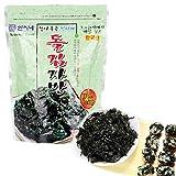 Laver Bits Flake - Premium Korean Roasted Seaweed