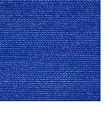 Aunt Lydia's Crochet Thread - Size 10 - Blue Hawaii