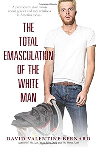 What is emasculating a man. What is emasculating a man.