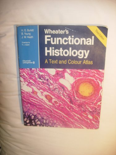 Download wheaters functional histology a text and colour atlas book download wheaters functional histology a text and colour atlas book pdf audio id5xfvdoq fandeluxe Choice Image