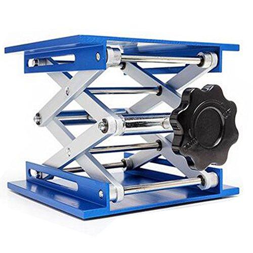 Lift Table Aluminium Oxide