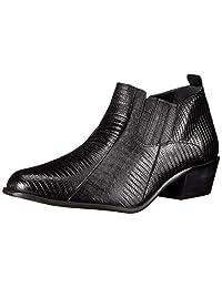 Stacy Adams Men's Santee Boot