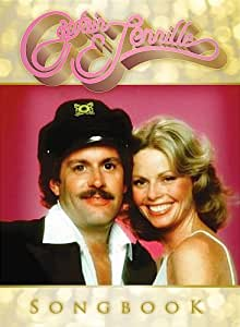Captain & Tennille: Songbook