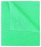 Jetables J Chiffons Pack de 50 - Vert, 44 x 36 cm, 44 x 36 cm