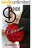 Bride By Chance