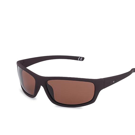 a8c4c295d9258 Amazon.com  20 20 Optical Brand 2017 New Polarized Sunglasses Men Fashion  Male Eyewear Sun Glasses Travel Oculos Gafas De Sol PL66,C05 DarkBlue Smoke  ...