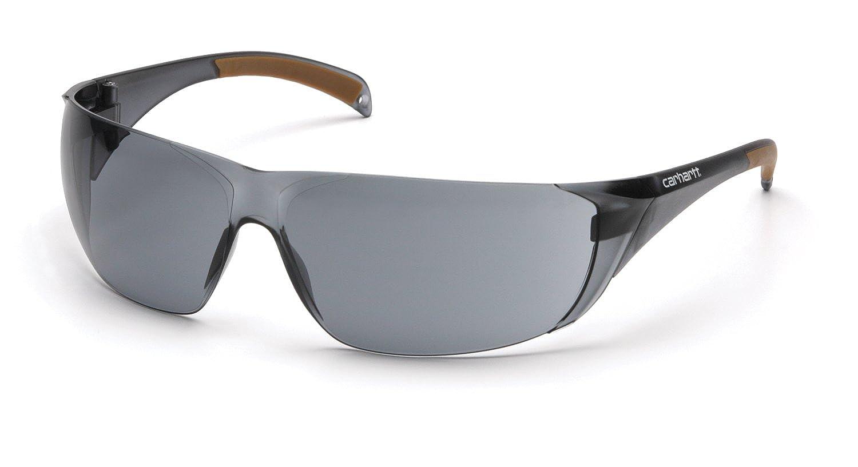Carhartt billings safety sicherheitsbrille eG1ST arbeitsbrille lunettes de  protection  Amazon.fr  Vêtements et accessoires f052895f593d