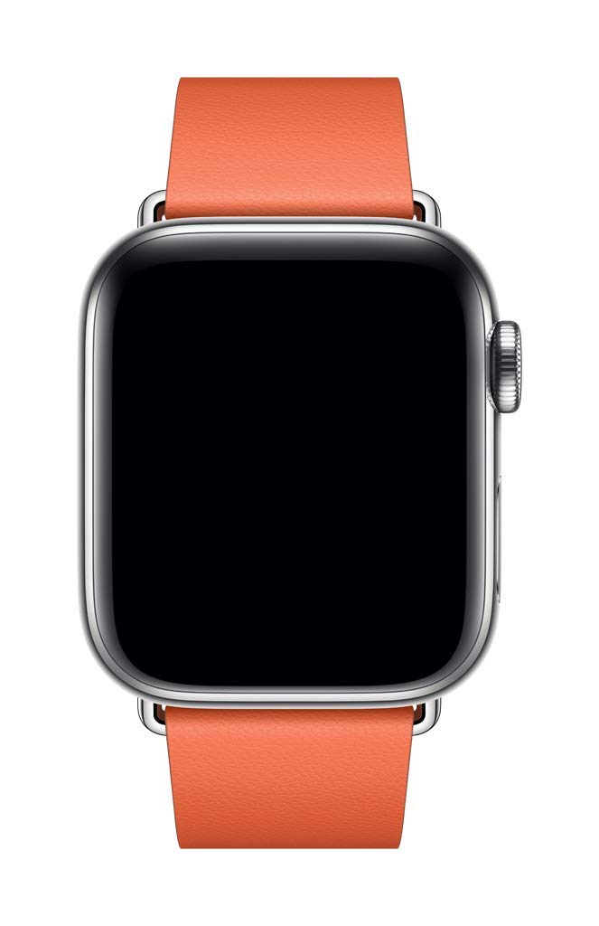 Apple Watch Modern Buckle (40mm) - Sunset - Large by Apple (Image #3)