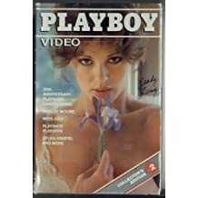 Playboy Video Collector's Edition Volume 2