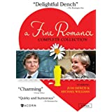 A Fine Romance: The Complete Collection