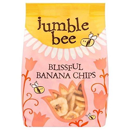 Blissful Banana - 5