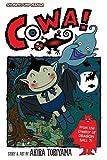 Cowa!, Akira Toriyama, 1421518058