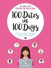 The Single Gal     s Playbook to Online Dating      Dates in     Days  Nailing The Man of Your Dreams Without Getting Screwed