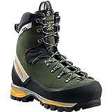 Scarpa Grand Dru GTX Boot - Men's Forest 43
