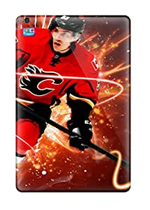 2915627K547809056 calgary flames (26) NHL Sports & Colleges fashionable iPad Mini 3 cases