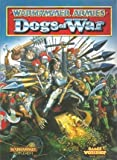 Warhammer Armies: Dogs of War, a Warhammer Supplement