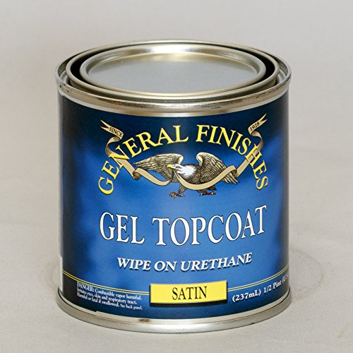 general-finishes-sh-gel-topcoat-1-2-pint-satin
