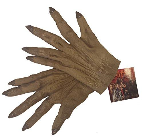 Harry Potter Child's Dementor Hands ()