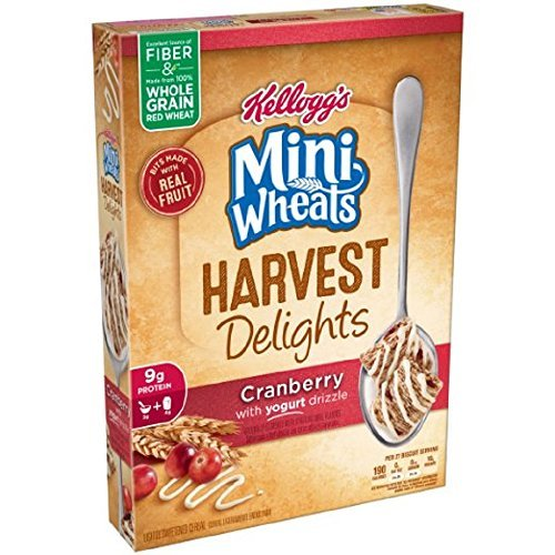 kelloggs-frosted-mini-wheats-harvest-delights-cereal-143oz-box-pack-of-4-cranberry-yogurt