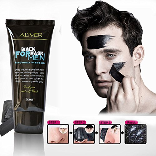 Blackhead Purifying Cleansing Blackheads Exfoliator product image