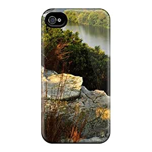 Slim New Design Hard Cases For Iphone 6 Cases Covers - IyV32994qPIi
