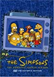 Simpsons: Season 4