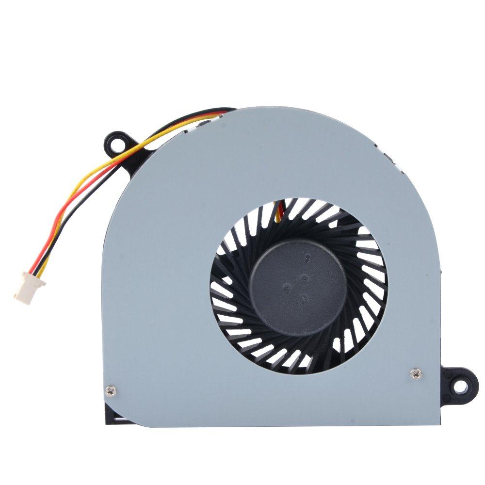 Cooler Para Dell Inspiron N7010 0rkvvp Mf60100v1-c010-g99 Se