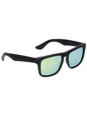 b498dd97ec Vans Men s SQUARED OFF Sunglasses