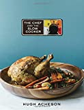 Books : The Chef and the Slow Cooker