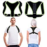Posture Brace For Adults - Best Reviews Guide